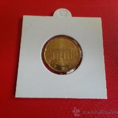 Euros: 20 CENT ALEMANIA 2003 G - SIN CIRCULAR. Lote 37304209