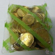 Euros: ## BOLSA DE 50 CENTIMOS DEL 2003 -ESPAÑA ##. Lote 50904875