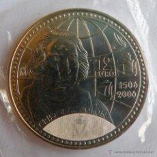 Euros: 12 EUROS DE 2006 DE ESPAÑA. Lote 54193745