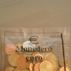 Euros: EUROMONEDERO. Lote 55136028