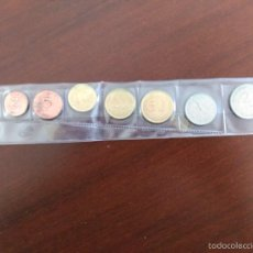 Euros: EUROS DE PRUEBA.. Lote 58469823