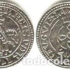 Euros: PORTUGAL - 1,50 EUROS 2009 - KM#789 - MORABITINO D. SANCHO II. Lote 93794140