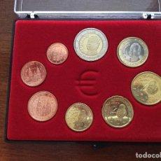 Euros: ESPAÑA 2003 SC EUROS. Lote 101173747