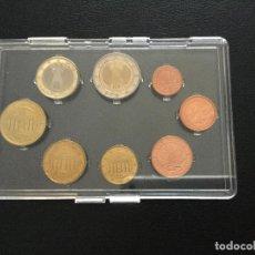 Euros: EUROS ALEMANIA 2003 CECA A. Lote 101173772