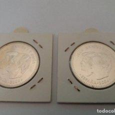 Euros: DOS MONEDAS SIN CIRCULAR DE 12 EUROS DEL AÑO 2004. Lote 115653599