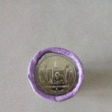 Euros: 2 EUROS ITALIA 2018 70 AÑOS DE LA CONSTITUCIÓN. Lote 134773454
