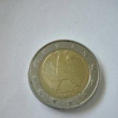 Euros: G. Lote 178364356