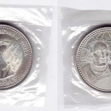 Euros: JUAN CARLOS I. 12 EUROS. 2006. Lote 183525892