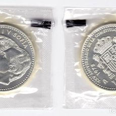 Euros: JUAN CARLOS I. 12 EUROS. 2003. Lote 183526086