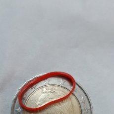 Euros: MONEDA 2 EUROS CON ERROR. Lote 193023370
