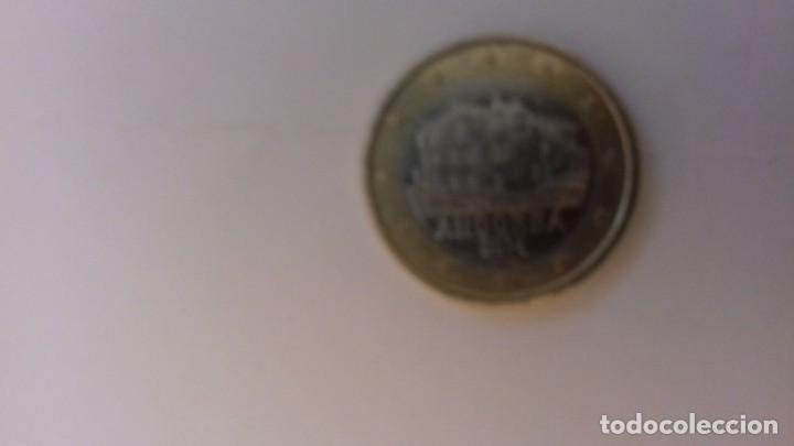 Euros: Un blister interesante - Foto 9 - 194156108