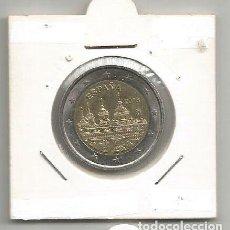 Euros: MONEDA DE ESPAÑA MONEDA CONMEMORATIVA 2 EUROS 2013 SC. Lote 194252886