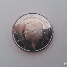 Euros: ESPAÑA 2 EUROS 2017 - FELIPE VI. Lote 194539091