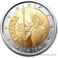 Euros: LOTE DE 25 MONEDAS 2€. Lote 194775510