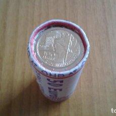 Euros: 2 EUROS -AUSTRIA 2018- CENTENARIO REPÚBLICA DE AUSTRIA - S/C. Lote 255423645