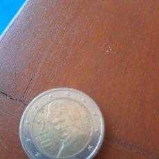 Euros: 2 EUROS AUSTRIA 2012.. Lote 215345521