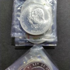 Euros: 30 EUROS. Lote 253436915