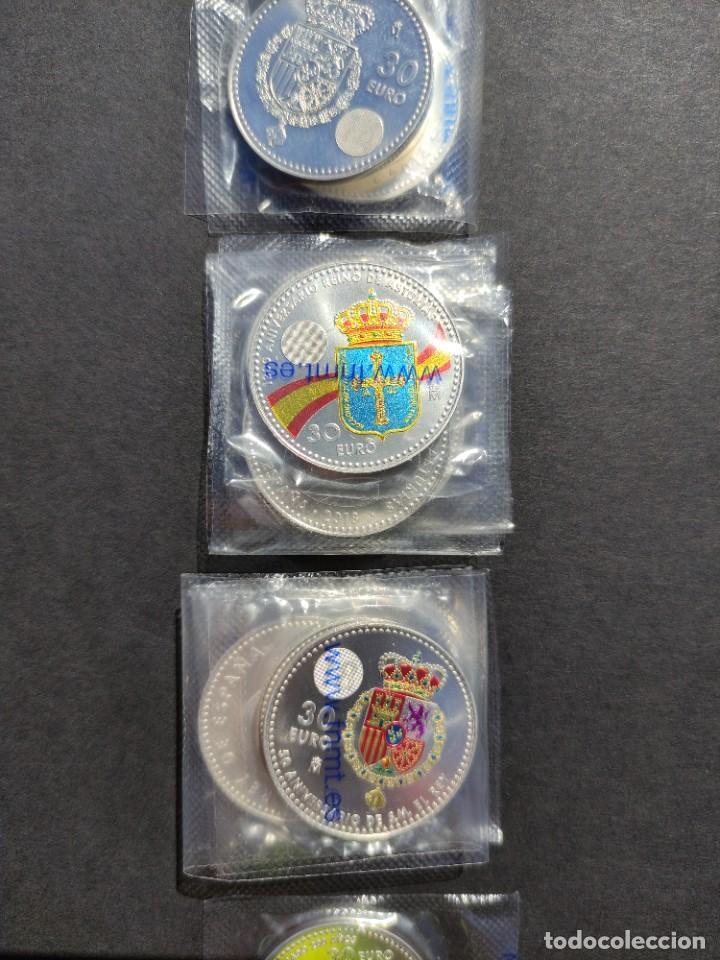Euros: 30 Euros - Foto 2 - 253442200