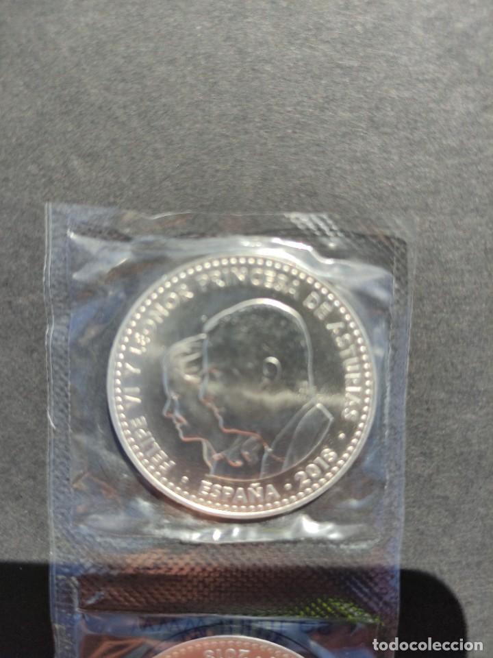 Euros: 30 Euros - Foto 5 - 253442200