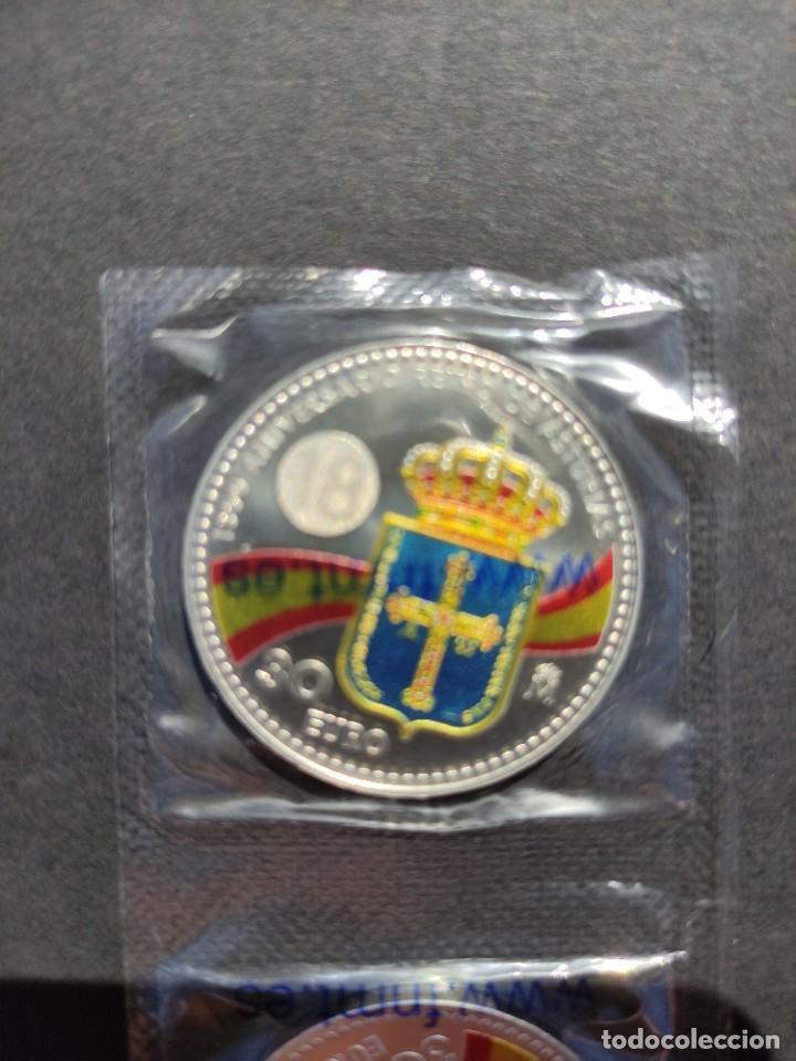 Euros: 30 Euros - Foto 6 - 253442200