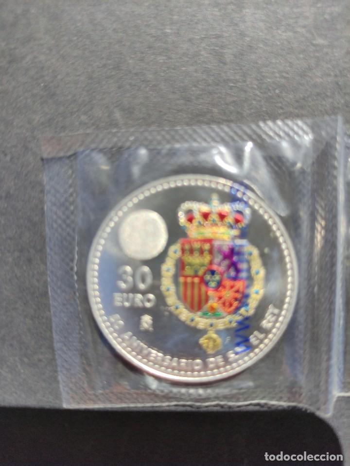 Euros: 30 Euros - Foto 8 - 253442200