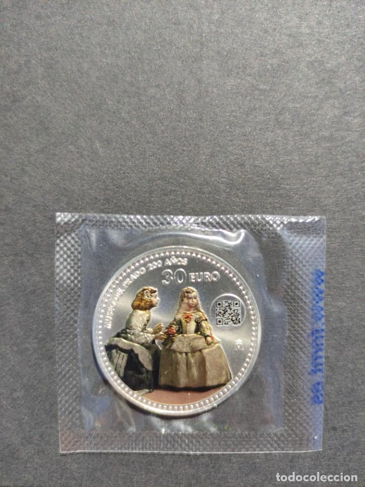 Euros: 30 Euros - Foto 10 - 253442200