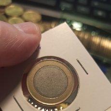 Euros: COSPEL MONEDA DE 1 EURO. Lote 255343105