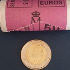 Euros: MONEDA 2 EUROS ESPAÑA 2004 - SIN CIRCULAR. Lote 255428275