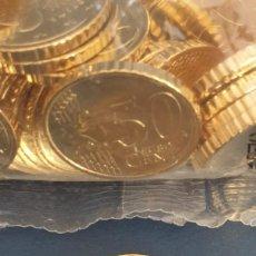 Euros: MONEDA 50 CTS ESPAÑA 2009 - SIN CIRCULAR. Lote 270360643