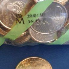 Euros: MONEDA 50 CTS ESPAÑA 2003 - SIN CIRCULAR. Lote 270360883