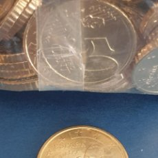 Euros: MONEDA 50 CTS ESPAÑA 2006 - SIN CIRCULAR. Lote 270361073