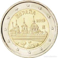 Euros: [#85013] ESPAÑA, 2 EURO, 2013, SC. Lote 271410083