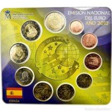 Euros: [#93543] ESPAÑA, SET, 2006, FDC, SIN INFORMACIÓN. Lote 271423893
