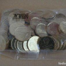 Euros: MONEDA 20 CÉNTIMOS EUROS 2015 ESPAÑA. S/C. Lote 278540433