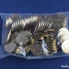 Euros: MONEDA 10 CÉNTIMOS EUROS 2015 ESPAÑA. S/C. Lote 278541103