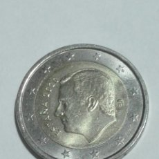 Monnaies de Felipe VI: MONEDA ESPAÑA 2 EURO 2020. Lote 218924283