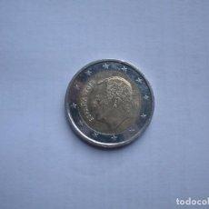 Monedas de Felipe VI: ESPAÑA 2 EUROS 2015 - MBC.. Lote 222295937
