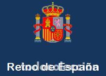 Monedas de Felipe VI: Serie España 2020 SC - Foto 5 - 253938870