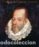Monedas de Felipe VI: Serie España 2020 SC - Foto 7 - 253938870