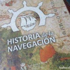 Monedas de Felipe VI: COLECCION COMPLETA DE LA HISTORIA DE LA NAVEGACIÓN. 20 MONEDAS DE 1,50 EUROS ESMALTADAS. Lote 238273860