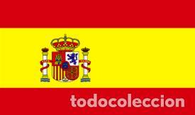 """Monedas de Felipe VI: 1 Euro España 2021 """"Felipe"""" SC - Foto 2 - 253939560"""