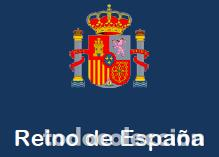 """Monedas de Felipe VI: 1 Euro España 2021 """"Felipe"""" SC - Foto 4 - 253939560"""