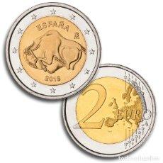 Monedas de Felipe VI: MONEDA ESPAÑA 2€ CONMEMORATIVA 2015 SC. Lote 270654593