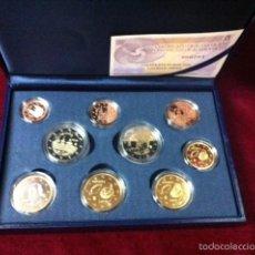 Monedas FNMT: ESTUCHE PROOF 2013 ESPAÑA. Lote 57580623