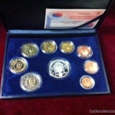 Monedas FNMT: ESTUCHE PROOF 2003 ESPAÑA. Lote 57651237