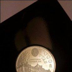 Monedas FNMT: MONEDA 2000 PESETAS (1995) S/C. Lote 98082035