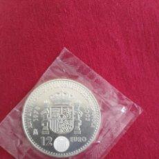 Monedas FNMT: 12 EURO ESPAÑA 2003 FNMT. Lote 211476637