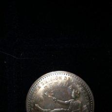 Monedas FNMT: MONEDA 12 EUROS AÑO 2001 ÚLTIMA EMISIÓN DE LA PESETA. Lote 230090755