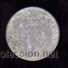 Monnaies Franco: 10 CÉNTIMOS 1953. Lote 12859935