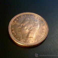 Monedas Franco: MONEDA 1 PESETA 1975 *78. Lote 21931753